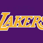 2014-15 Los Angeles Lakers Preview