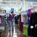 Retail sales fell last month on autos, gas