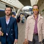 'Dom Hemingway' Review: Jude Law Goes Full Character Actor in This Hilarious ...