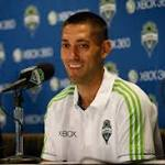 Seattle Sounders vs. Portland Timbers: Final score 1-0; Deuce's home debut a ...