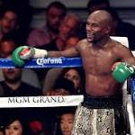 Floyd Mayweather, Manny Pacquiao Meeting Is Ideal Tease for Potential ...