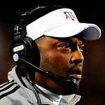 Sumlin not worried about Manziel