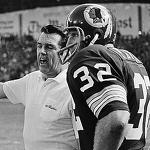 Other College Capsules: Former A&M player, USFL and NFL coach Pardee dies ...