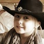 8-Year-Old Girl In Utah Diagnosed With Rare Form Of Breast Cancer