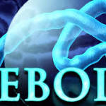 American Health Worker Exposed to Ebola Heads to Nebraska for Observation