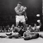 Muhammad Ali | 1942-2016: Cultural icon, legendary boxer, divisive figure and more