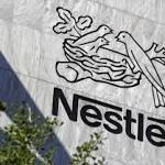 Shedding Jenny Craig, Nestlé Retreats From a Quest for Scale