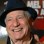 Mel Brooks' prolific career will be showcased Monday night in a new ...