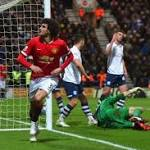 Preston vs. Manchester United: Score, Grades, Reaction from 2014/15 FA Cup ...
