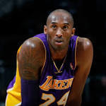 LA Lakers News: Wayne Ellington Signing Not a Game Changer; Invites Four ...