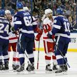 Tampa Bay Lightning LIVE postgame show will air statewide following all ...