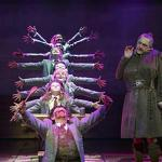 ART production of 'Pippin' gets 10 Tony Award nominations