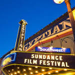 At Sundance, Lucas and Redford talk 'true independence'