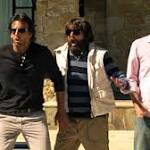 The Sad, Desperate Cruelty of 'The Hangover Part III'