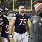 5 Things We'd Like to See from the Chicago Bears by Season's End