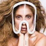 Lady Gaga Previews ARTPOP (Recap)