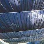 Opponents ask federal appeals court to throw out permission for Christo's Over ...