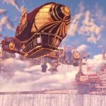 BioShock Infinite review: A game you experience and not just play