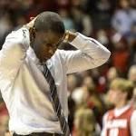 What's the SEC's basketball problem? Coaching, coaching, coaching