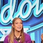 American Idol gets back to basics