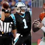 Fantasy Football 2016: A Primer for Specialized League Formats