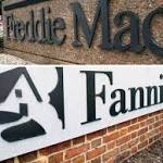 Fannie Mae & Freddie Mac: Civil Rights Groups & Investors React To Watts' Comments, Earnings