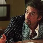 Al Pacino, The Eagles and James Taylor Among Kennedy Center Honorees