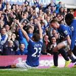 Everton vs Arsenal, Premier League: live - Telegraph