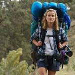 Girls on Film: How Wild's Reese Witherspoon finally got a film worthy of her talents