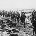 Thatcher confidential: The untold story of the Falklands War