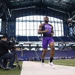 2016 NFL Combine: Step-by-step guide to player drills and scouts' takes