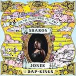 Sharon Jones Returns from Cancer Treatment with Triumphant New Album