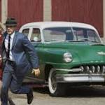 11.22.63 Series Premiere Review: Time Travel Is For Lovers
