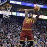 NBA Playoff Standings 2016: Updated Team Records, Seedings