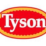 Tyson Foods Q3 Profit Surges On Strong Chicken, Beef Sales