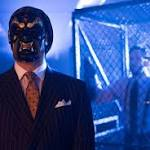 "Gotham ""The Mask"" Review: The Third Rule of Fight Club"