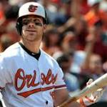 As fans look to Orioles for relief, Davis suspension is 'letdown'