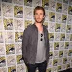 Chris Hemsworth Loves Matt Damon, Wants To Move Back To Australia With ...