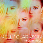 Album Review: Kelly Clarkson's 'Piece by Piece' Doubles Down on Songs That ...
