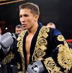 GGG to Canelo: 'I understand you're a businessman...but let's go fight'
