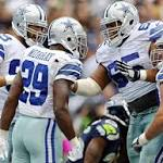 Daryl 'Moose' Johnston: Cowboys offense deserves some of the credit for ...