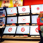 Target Corp. (NYSE:TGT) Third Quarter Earnings