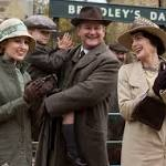 'Downton Abbey' Season 6 Spoilers: Episode 3 Synopsis And Photos Released