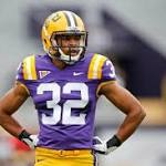 2015 NFL Draft: 1st-Round Order and Pre-Combine Stock Predictions