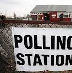 General Election 2015: unofficial campaign - live - Telegraph