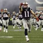 Tom Brady is the 'worst quarterback in the NFL' according to his harshest critic, Tom Brady
