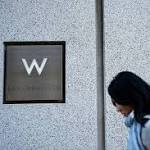 Starwood Hotels Warns of Credit Card Breach