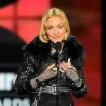 Madonna tops highest-paid celebrities (Video)