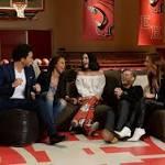 Zac Efron, Vanessa Hudgens' Original High School Musical Auditions Are Amazing: Watch