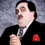 'Paul Bearer' dies - 5 facts about WWE star William Moody, Undertaker's manager